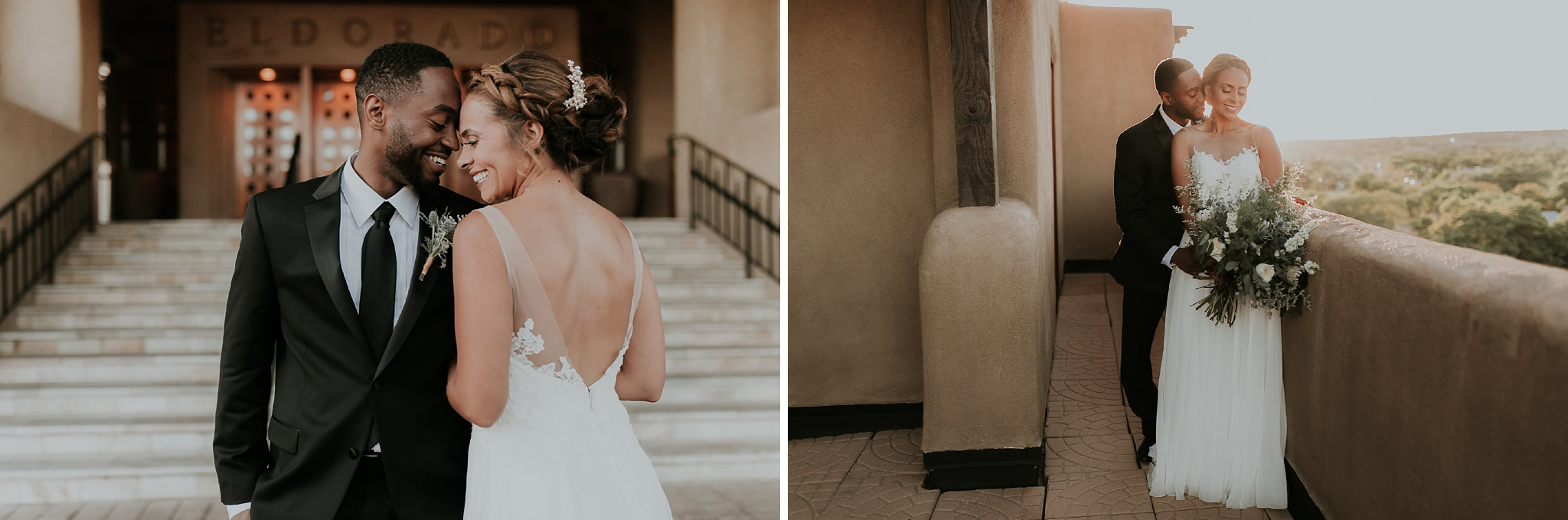Alicia+lucia+photography+-+albuquerque+wedding+photographer+-+santa+fe+wedding+photography+-+new+mexico+wedding+photographer+-+new+mexico+wedding+-+wedding+gowns+-+bridal+gowns+-+a+line+wedding+gown_0078.jpg