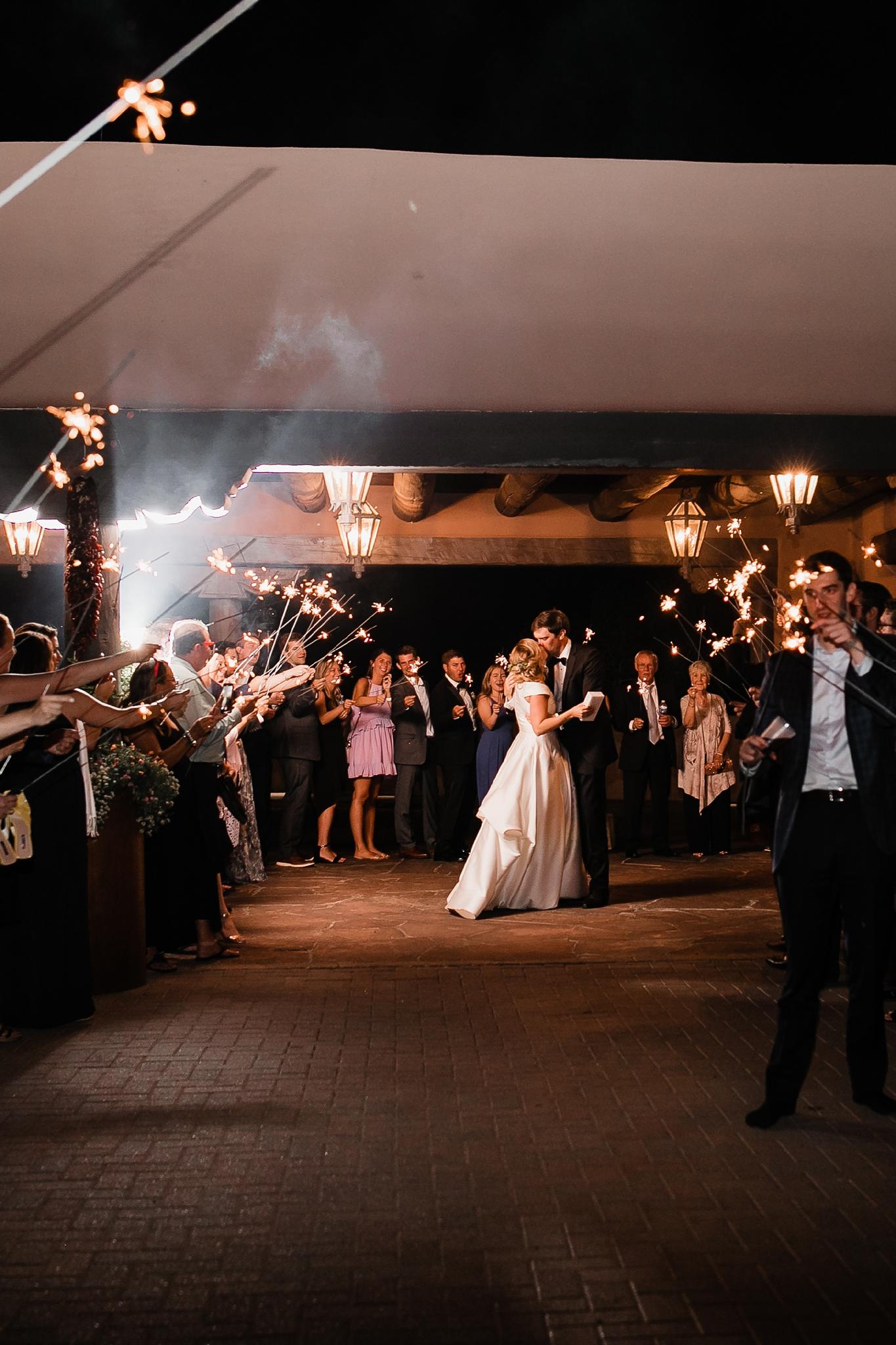Alicia+lucia+photography+-+albuquerque+wedding+photographer+-+santa+fe+wedding+photography+-+new+mexico+wedding+photographer+-+new+mexico+wedding+-+las+campanas+wedding+-+santa+fe+wedding+-+maximalist+wedding+-+destination+wedding_0163.jpg