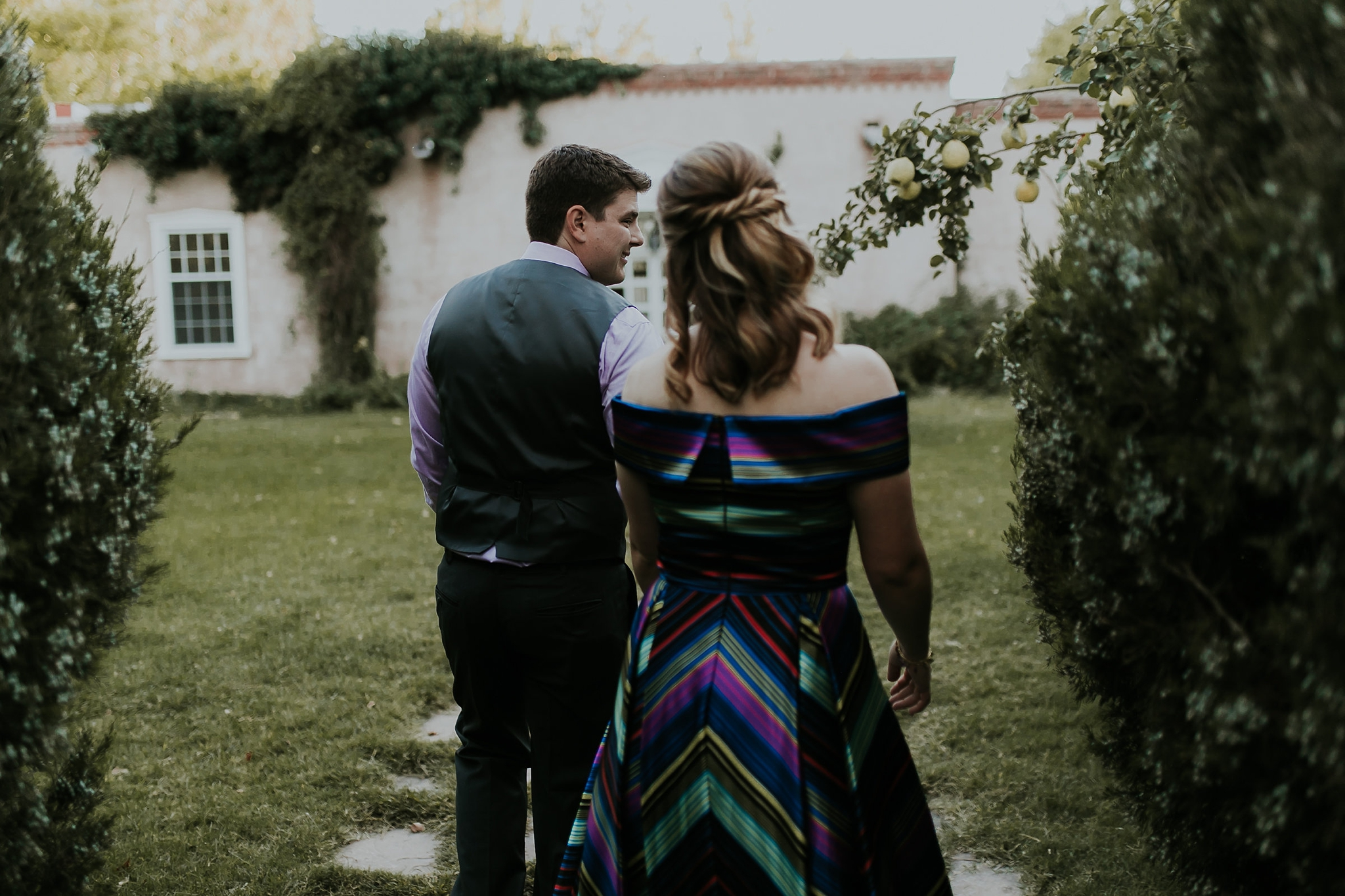 Alicia+lucia+photography+-+albuquerque+wedding+photographer+-+santa+fe+wedding+photography+-+new+mexico+wedding+photographer+-+new+mexico+wedding+-+los+poblanos+engagement+-+los+poblanos+wedding+-+farm+wedding+-+lavender+farm+wedding_0017.jpg