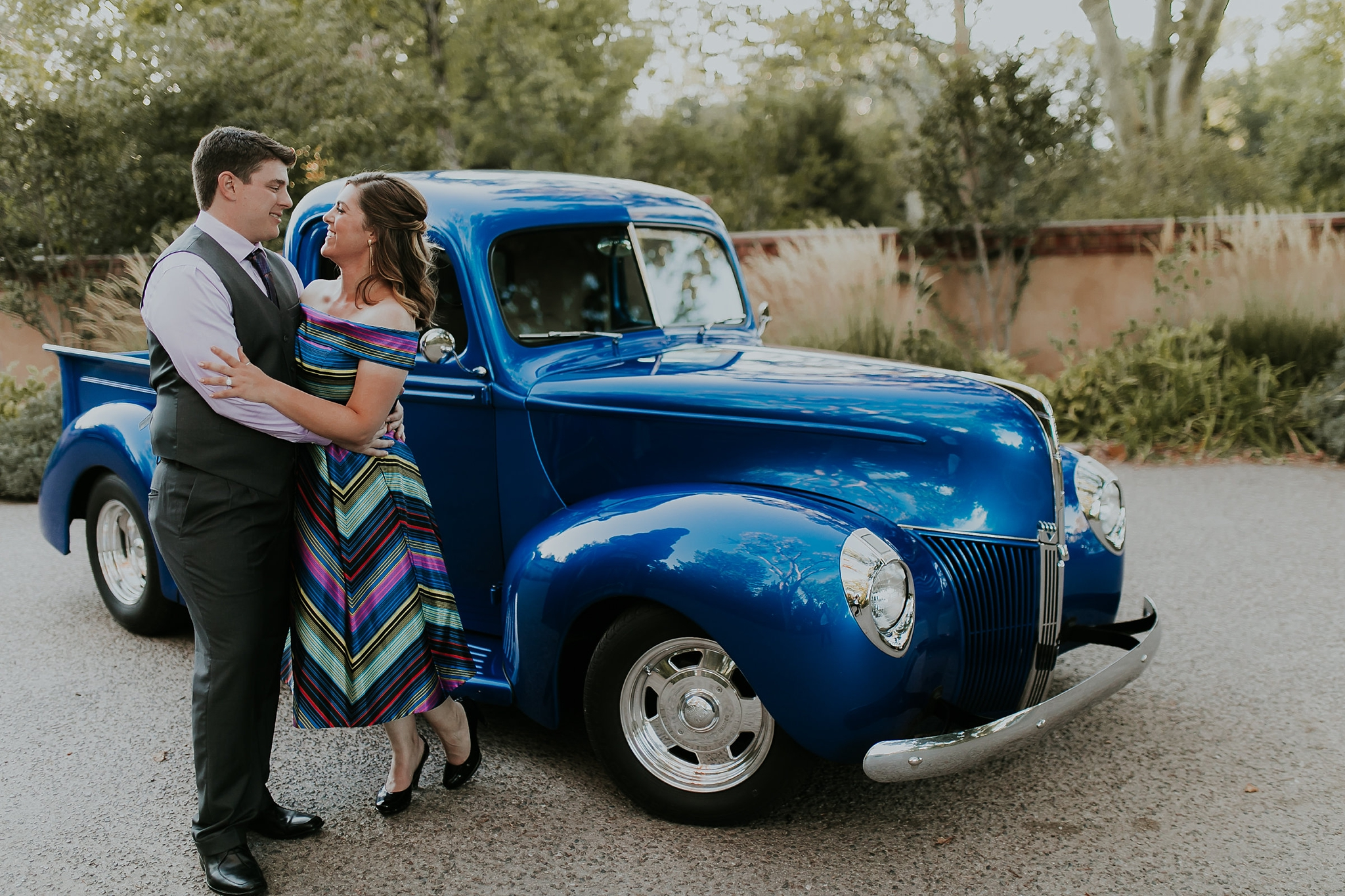 Alicia+lucia+photography+-+albuquerque+wedding+photographer+-+santa+fe+wedding+photography+-+new+mexico+wedding+photographer+-+new+mexico+wedding+-+los+poblanos+engagement+-+los+poblanos+wedding+-+farm+wedding+-+lavender+farm+wedding_0018.jpg
