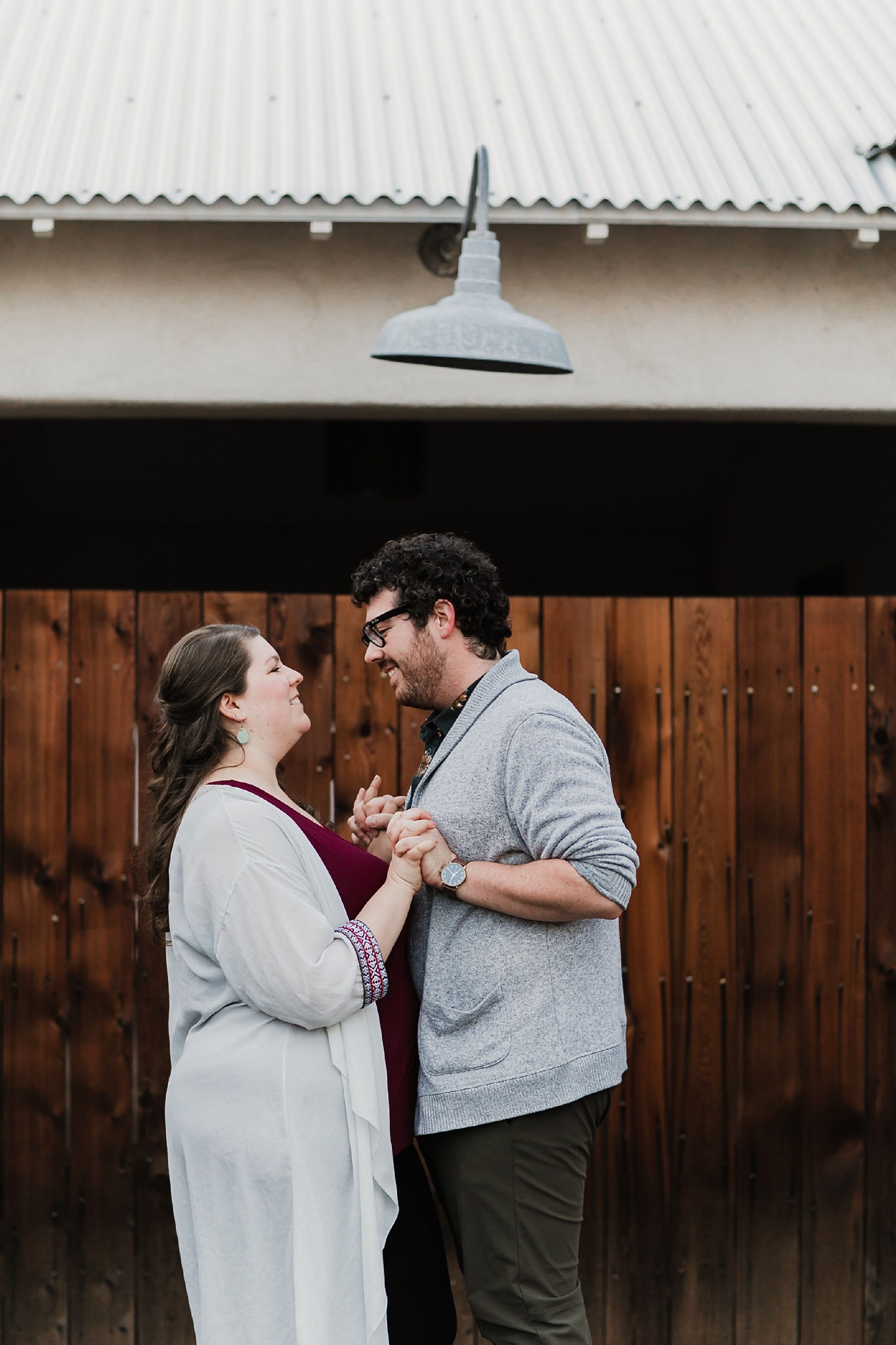 Alicia+lucia+photography+-+albuquerque+wedding+photographer+-+santa+fe+wedding+photography+-+new+mexico+wedding+photographer+-+new+mexico+wedding+-+los+poblanos+engagement+-+los+poblanos+wedding+-+farm+wedding+-+lavender+farm+wedding_0028.jpg