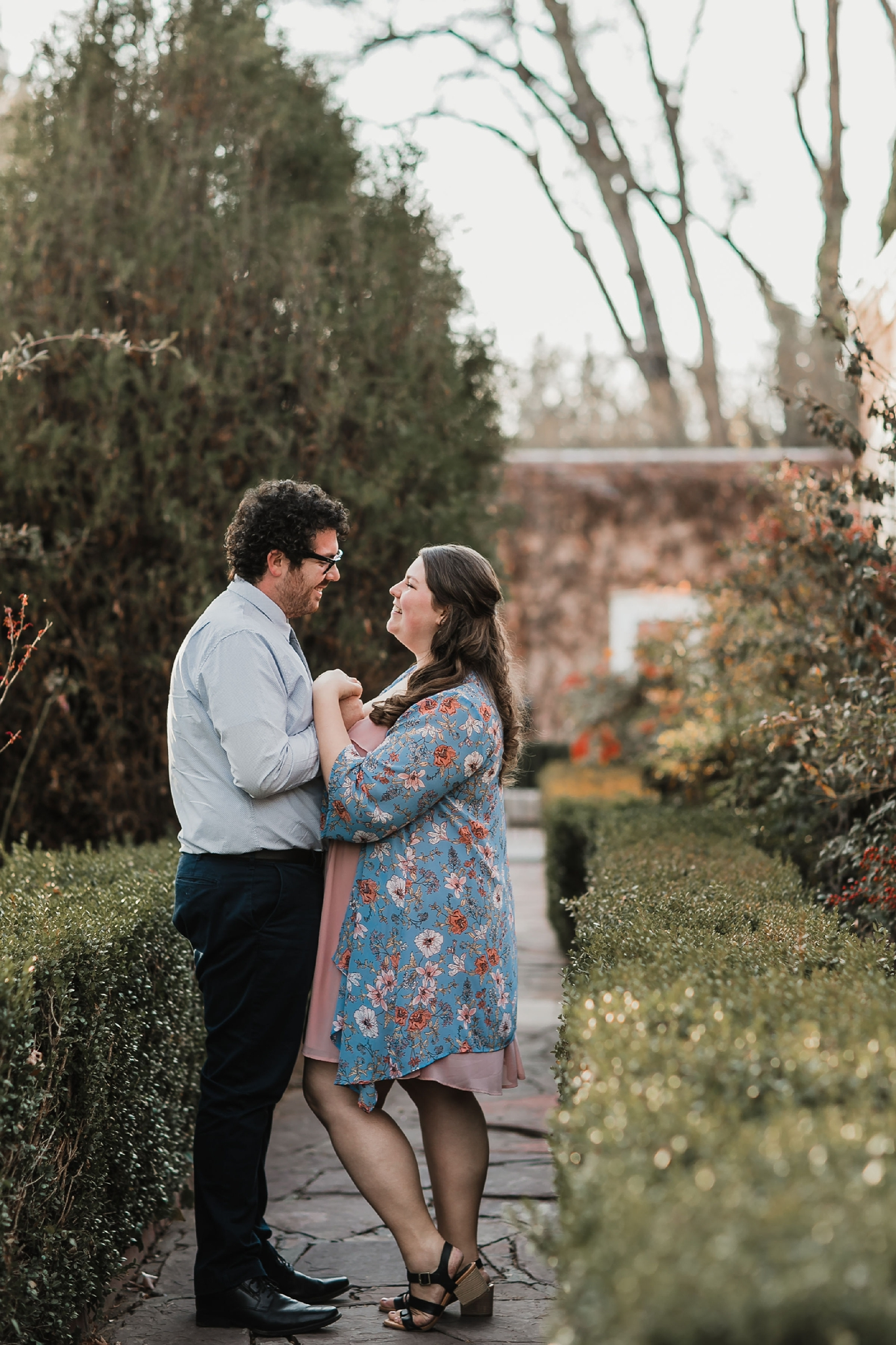Alicia+lucia+photography+-+albuquerque+wedding+photographer+-+santa+fe+wedding+photography+-+new+mexico+wedding+photographer+-+new+mexico+wedding+-+los+poblanos+engagement+-+los+poblanos+wedding+-+farm+wedding+-+lavender+farm+wedding_0030.jpg