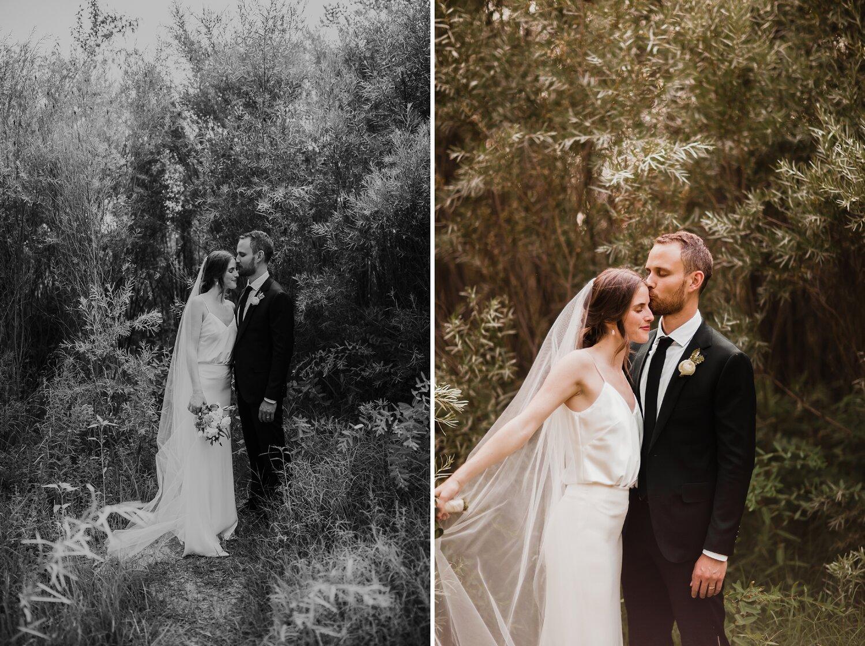 Alicia+lucia+photography+-+albuquerque+wedding+photographer+-+santa+fe+wedding+photography+-+new+mexico+wedding+photographer+-+new+mexico+wedding+-+old+town+wedding+-+casa+de+suenos+wedding+-+hotel+albuquerque+wedding_0073.jpg