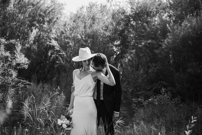 Alicia+lucia+photography+-+albuquerque+wedding+photographer+-+santa+fe+wedding+photography+-+new+mexico+wedding+photographer+-+new+mexico+wedding+-+old+town+wedding+-+casa+de+suenos+wedding+-+hotel+albuquerque+wedding_0078.jpg