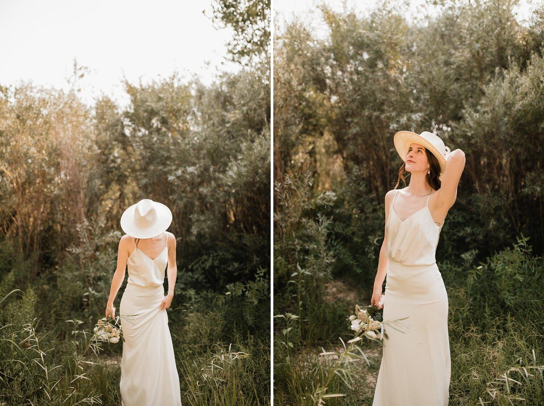 Alicia+lucia+photography+-+albuquerque+wedding+photographer+-+santa+fe+wedding+photography+-+new+mexico+wedding+photographer+-+new+mexico+wedding+-+old+town+wedding+-+casa+de+suenos+wedding+-+hotel+albuquerque+wedding_0079.jpg