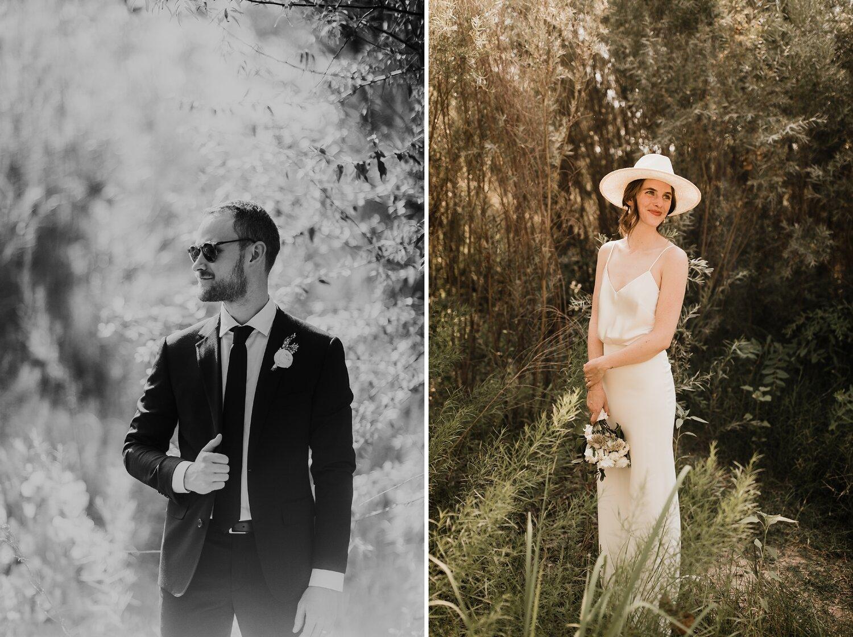 Alicia+lucia+photography+-+albuquerque+wedding+photographer+-+santa+fe+wedding+photography+-+new+mexico+wedding+photographer+-+new+mexico+wedding+-+old+town+wedding+-+casa+de+suenos+wedding+-+hotel+albuquerque+wedding_0081.jpg