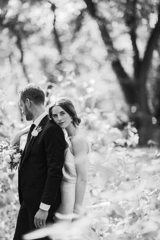 Alicia+lucia+photography+-+albuquerque+wedding+photographer+-+santa+fe+wedding+photography+-+new+mexico+wedding+photographer+-+new+mexico+wedding+-+old+town+wedding+-+casa+de+suenos+wedding+-+hotel+albuquerque+wedding_0082.jpg