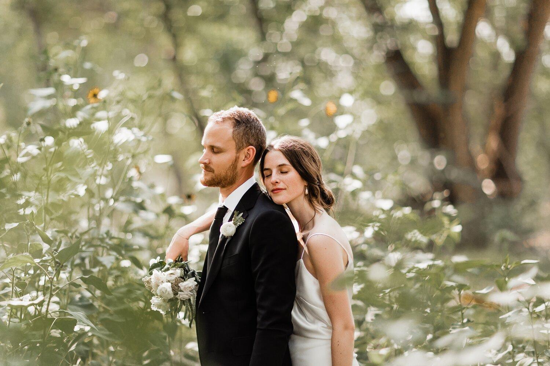 Alicia+lucia+photography+-+albuquerque+wedding+photographer+-+santa+fe+wedding+photography+-+new+mexico+wedding+photographer+-+new+mexico+wedding+-+old+town+wedding+-+casa+de+suenos+wedding+-+hotel+albuquerque+wedding_0083.jpg