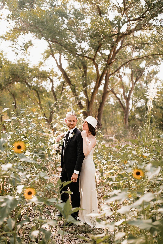 Alicia+lucia+photography+-+albuquerque+wedding+photographer+-+santa+fe+wedding+photography+-+new+mexico+wedding+photographer+-+new+mexico+wedding+-+old+town+wedding+-+casa+de+suenos+wedding+-+hotel+albuquerque+wedding_0084.jpg