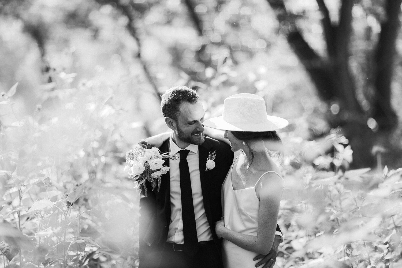 Alicia+lucia+photography+-+albuquerque+wedding+photographer+-+santa+fe+wedding+photography+-+new+mexico+wedding+photographer+-+new+mexico+wedding+-+old+town+wedding+-+casa+de+suenos+wedding+-+hotel+albuquerque+wedding_0085.jpg