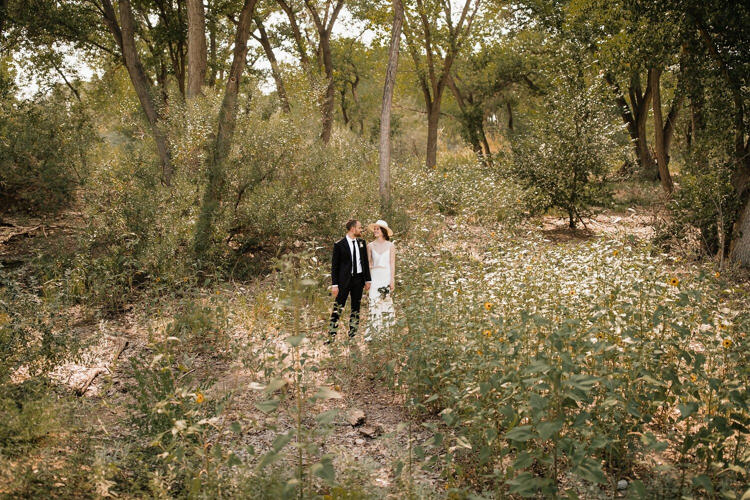 Alicia+lucia+photography+-+albuquerque+wedding+photographer+-+santa+fe+wedding+photography+-+new+mexico+wedding+photographer+-+new+mexico+wedding+-+old+town+wedding+-+casa+de+suenos+wedding+-+hotel+albuquerque+wedding_0087.jpg