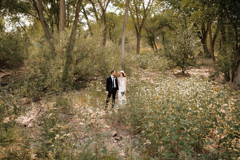 Alicia+lucia+photography+-+albuquerque+wedding+photographer+-+santa+fe+wedding+photography+-+new+mexico+wedding+photographer+-+new+mexico+wedding+-+old+town+wedding+-+casa+de+suenos+wedding+-+hotel+albuquerque+wedding_0087.jpg