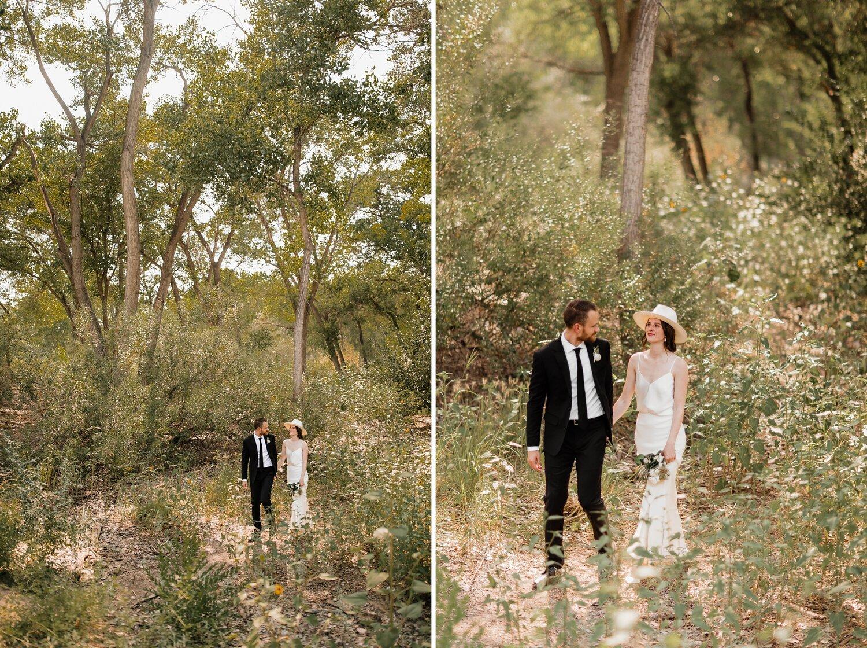 Alicia+lucia+photography+-+albuquerque+wedding+photographer+-+santa+fe+wedding+photography+-+new+mexico+wedding+photographer+-+new+mexico+wedding+-+old+town+wedding+-+casa+de+suenos+wedding+-+hotel+albuquerque+wedding_0088.jpg