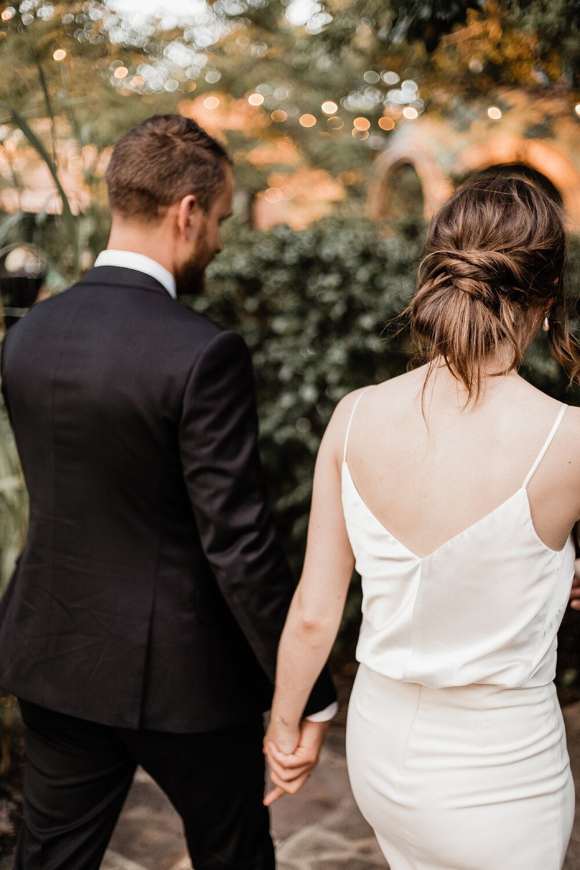 Alicia+lucia+photography+-+albuquerque+wedding+photographer+-+santa+fe+wedding+photography+-+new+mexico+wedding+photographer+-+new+mexico+wedding+-+old+town+wedding+-+casa+de+suenos+wedding+-+hotel+albuquerque+wedding_0091.jpg