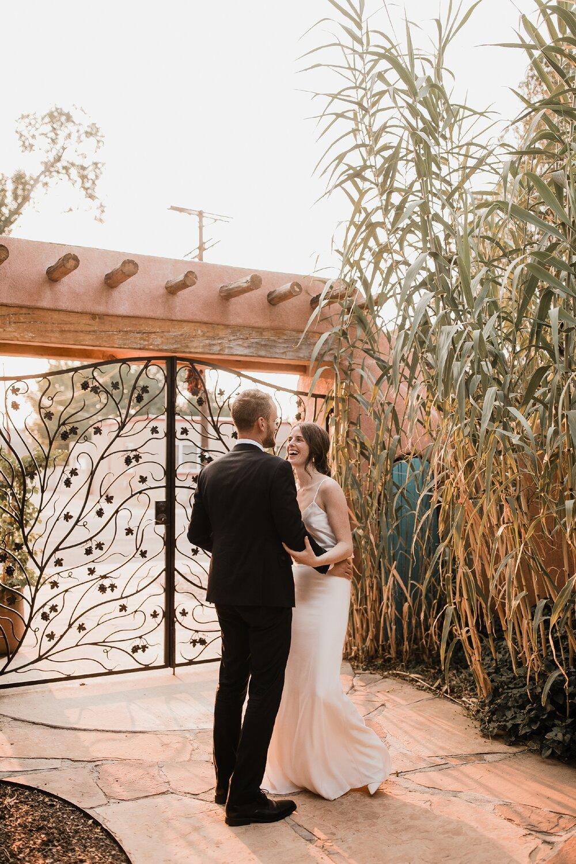 Alicia+lucia+photography+-+albuquerque+wedding+photographer+-+santa+fe+wedding+photography+-+new+mexico+wedding+photographer+-+new+mexico+wedding+-+old+town+wedding+-+casa+de+suenos+wedding+-+hotel+albuquerque+wedding_0093.jpg