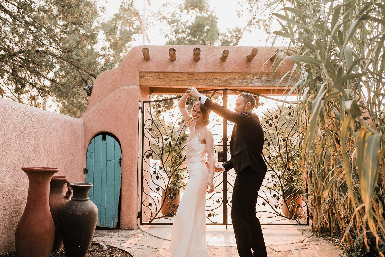 Alicia+lucia+photography+-+albuquerque+wedding+photographer+-+santa+fe+wedding+photography+-+new+mexico+wedding+photographer+-+new+mexico+wedding+-+old+town+wedding+-+casa+de+suenos+wedding+-+hotel+albuquerque+wedding_0095.jpg