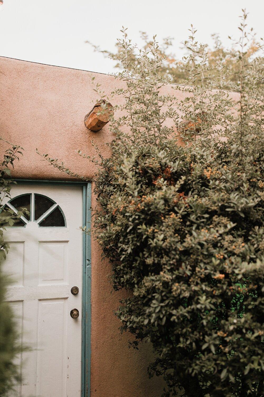 Alicia+lucia+photography+-+albuquerque+wedding+photographer+-+santa+fe+wedding+photography+-+new+mexico+wedding+photographer+-+new+mexico+wedding+-+old+town+wedding+-+casa+de+suenos+wedding+-+hotel+albuquerque+wedding_0101.jpg
