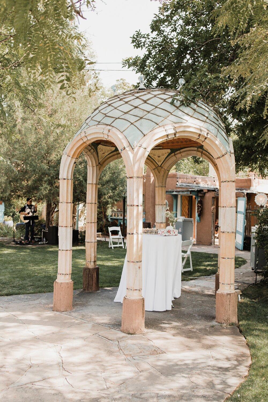 Alicia+lucia+photography+-+albuquerque+wedding+photographer+-+santa+fe+wedding+photography+-+new+mexico+wedding+photographer+-+new+mexico+wedding+-+old+town+wedding+-+casa+de+suenos+wedding+-+hotel+albuquerque+wedding_0103.jpg