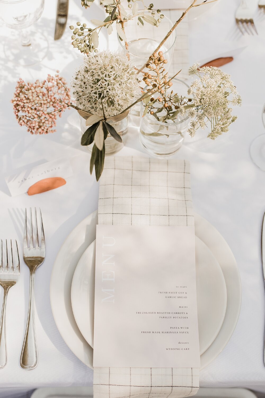Alicia+lucia+photography+-+albuquerque+wedding+photographer+-+santa+fe+wedding+photography+-+new+mexico+wedding+photographer+-+new+mexico+wedding+-+old+town+wedding+-+casa+de+suenos+wedding+-+hotel+albuquerque+wedding_0104.jpg