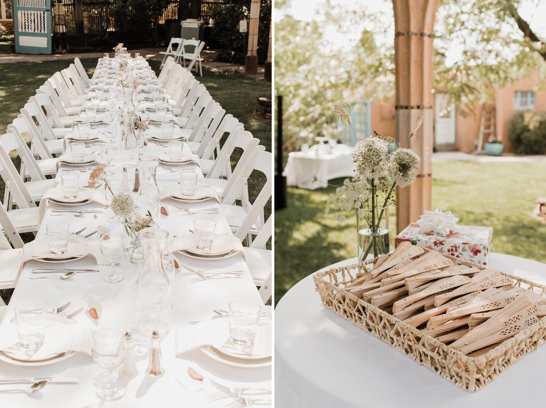 Alicia+lucia+photography+-+albuquerque+wedding+photographer+-+santa+fe+wedding+photography+-+new+mexico+wedding+photographer+-+new+mexico+wedding+-+old+town+wedding+-+casa+de+suenos+wedding+-+hotel+albuquerque+wedding_0106.jpg