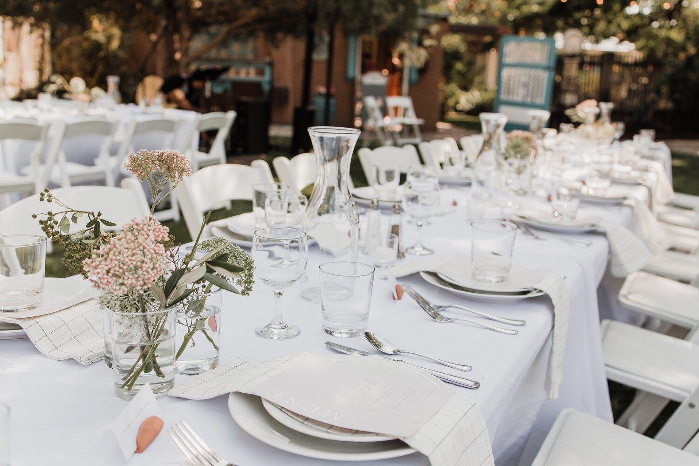 Alicia+lucia+photography+-+albuquerque+wedding+photographer+-+santa+fe+wedding+photography+-+new+mexico+wedding+photographer+-+new+mexico+wedding+-+old+town+wedding+-+casa+de+suenos+wedding+-+hotel+albuquerque+wedding_0107.jpg