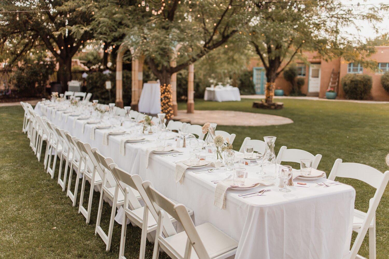 Alicia+lucia+photography+-+albuquerque+wedding+photographer+-+santa+fe+wedding+photography+-+new+mexico+wedding+photographer+-+new+mexico+wedding+-+old+town+wedding+-+casa+de+suenos+wedding+-+hotel+albuquerque+wedding_0108.jpg