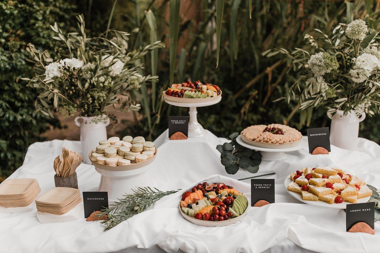 Alicia+lucia+photography+-+albuquerque+wedding+photographer+-+santa+fe+wedding+photography+-+new+mexico+wedding+photographer+-+new+mexico+wedding+-+old+town+wedding+-+casa+de+suenos+wedding+-+hotel+albuquerque+wedding_0114.jpg