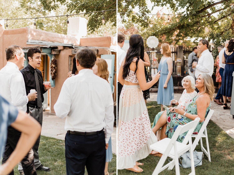 Alicia+lucia+photography+-+albuquerque+wedding+photographer+-+santa+fe+wedding+photography+-+new+mexico+wedding+photographer+-+new+mexico+wedding+-+old+town+wedding+-+casa+de+suenos+wedding+-+hotel+albuquerque+wedding_0118.jpg