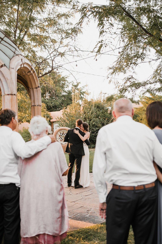 Alicia+lucia+photography+-+albuquerque+wedding+photographer+-+santa+fe+wedding+photography+-+new+mexico+wedding+photographer+-+new+mexico+wedding+-+old+town+wedding+-+casa+de+suenos+wedding+-+hotel+albuquerque+wedding_0123.jpg