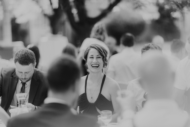 Alicia+lucia+photography+-+albuquerque+wedding+photographer+-+santa+fe+wedding+photography+-+new+mexico+wedding+photographer+-+new+mexico+wedding+-+old+town+wedding+-+casa+de+suenos+wedding+-+hotel+albuquerque+wedding_0131.jpg