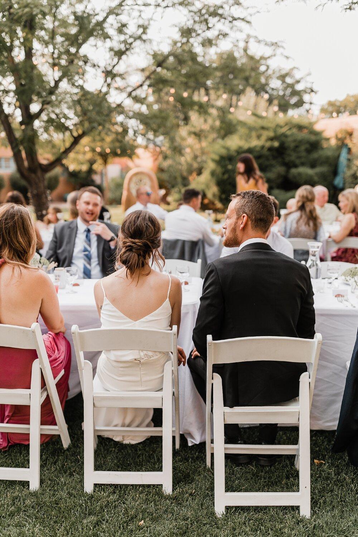 Alicia+lucia+photography+-+albuquerque+wedding+photographer+-+santa+fe+wedding+photography+-+new+mexico+wedding+photographer+-+new+mexico+wedding+-+old+town+wedding+-+casa+de+suenos+wedding+-+hotel+albuquerque+wedding_0130.jpg