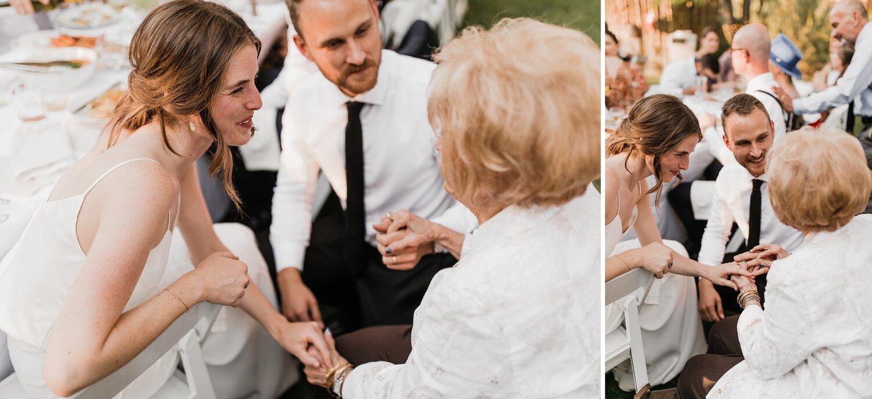 Alicia+lucia+photography+-+albuquerque+wedding+photographer+-+santa+fe+wedding+photography+-+new+mexico+wedding+photographer+-+new+mexico+wedding+-+old+town+wedding+-+casa+de+suenos+wedding+-+hotel+albuquerque+wedding_0132.jpg