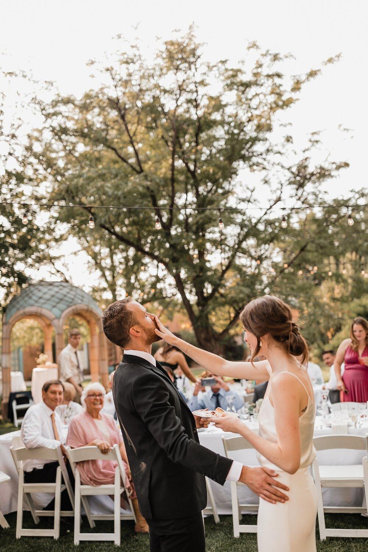 Alicia+lucia+photography+-+albuquerque+wedding+photographer+-+santa+fe+wedding+photography+-+new+mexico+wedding+photographer+-+new+mexico+wedding+-+old+town+wedding+-+casa+de+suenos+wedding+-+hotel+albuquerque+wedding_0134.jpg
