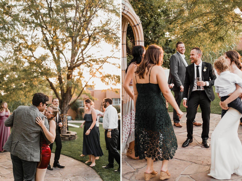 Alicia+lucia+photography+-+albuquerque+wedding+photographer+-+santa+fe+wedding+photography+-+new+mexico+wedding+photographer+-+new+mexico+wedding+-+old+town+wedding+-+casa+de+suenos+wedding+-+hotel+albuquerque+wedding_0137.jpg