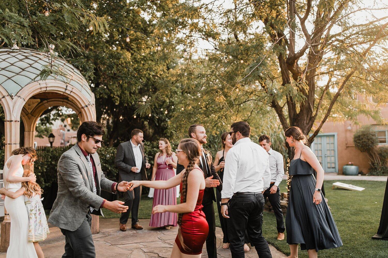 Alicia+lucia+photography+-+albuquerque+wedding+photographer+-+santa+fe+wedding+photography+-+new+mexico+wedding+photographer+-+new+mexico+wedding+-+old+town+wedding+-+casa+de+suenos+wedding+-+hotel+albuquerque+wedding_0136.jpg