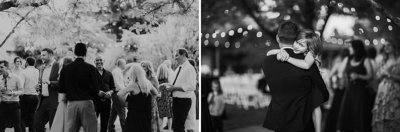Alicia+lucia+photography+-+albuquerque+wedding+photographer+-+santa+fe+wedding+photography+-+new+mexico+wedding+photographer+-+new+mexico+wedding+-+old+town+wedding+-+casa+de+suenos+wedding+-+hotel+albuquerque+wedding_0138.jpg