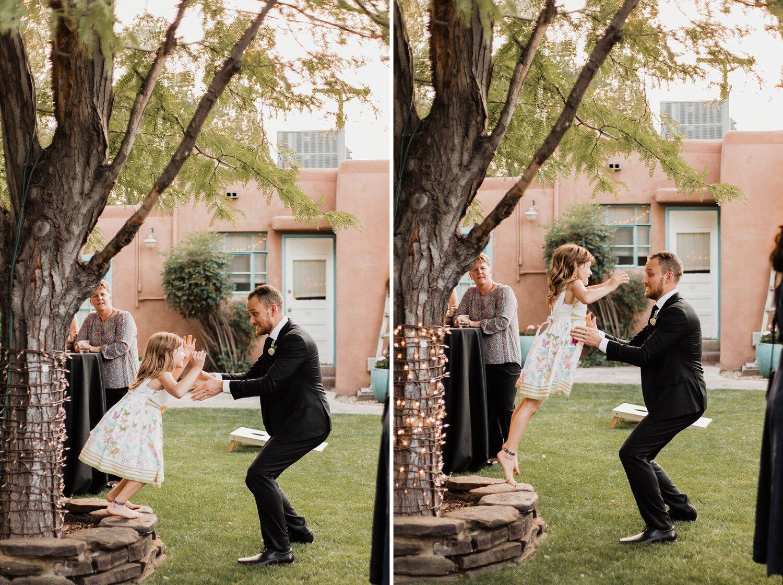 Alicia+lucia+photography+-+albuquerque+wedding+photographer+-+santa+fe+wedding+photography+-+new+mexico+wedding+photographer+-+new+mexico+wedding+-+old+town+wedding+-+casa+de+suenos+wedding+-+hotel+albuquerque+wedding_0139.jpg