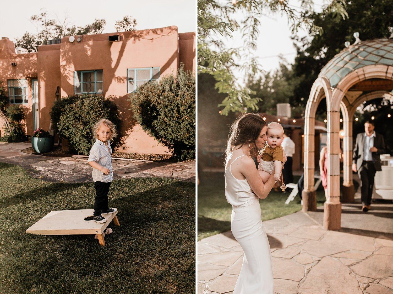 Alicia+lucia+photography+-+albuquerque+wedding+photographer+-+santa+fe+wedding+photography+-+new+mexico+wedding+photographer+-+new+mexico+wedding+-+old+town+wedding+-+casa+de+suenos+wedding+-+hotel+albuquerque+wedding_0140.jpg