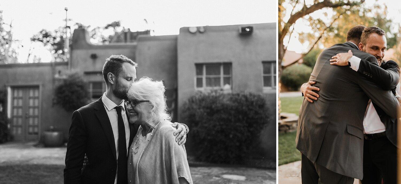 Alicia+lucia+photography+-+albuquerque+wedding+photographer+-+santa+fe+wedding+photography+-+new+mexico+wedding+photographer+-+new+mexico+wedding+-+old+town+wedding+-+casa+de+suenos+wedding+-+hotel+albuquerque+wedding_0141.jpg