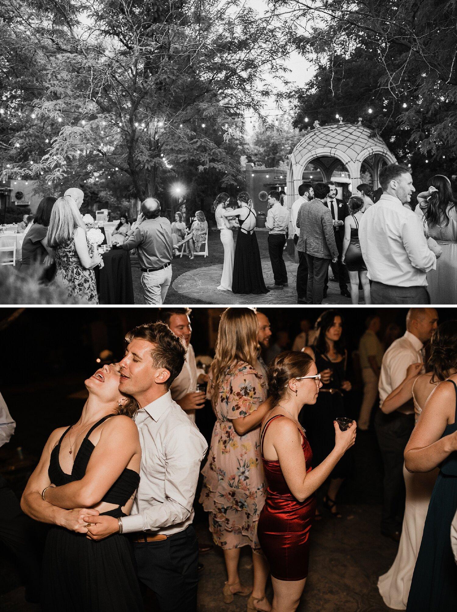Alicia+lucia+photography+-+albuquerque+wedding+photographer+-+santa+fe+wedding+photography+-+new+mexico+wedding+photographer+-+new+mexico+wedding+-+old+town+wedding+-+casa+de+suenos+wedding+-+hotel+albuquerque+wedding_0142.jpg