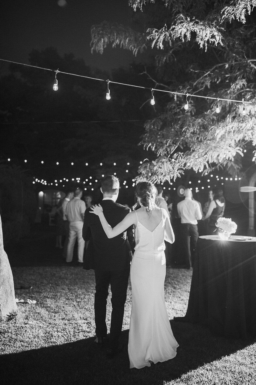 Alicia+lucia+photography+-+albuquerque+wedding+photographer+-+santa+fe+wedding+photography+-+new+mexico+wedding+photographer+-+new+mexico+wedding+-+old+town+wedding+-+casa+de+suenos+wedding+-+hotel+albuquerque+wedding_0143.jpg