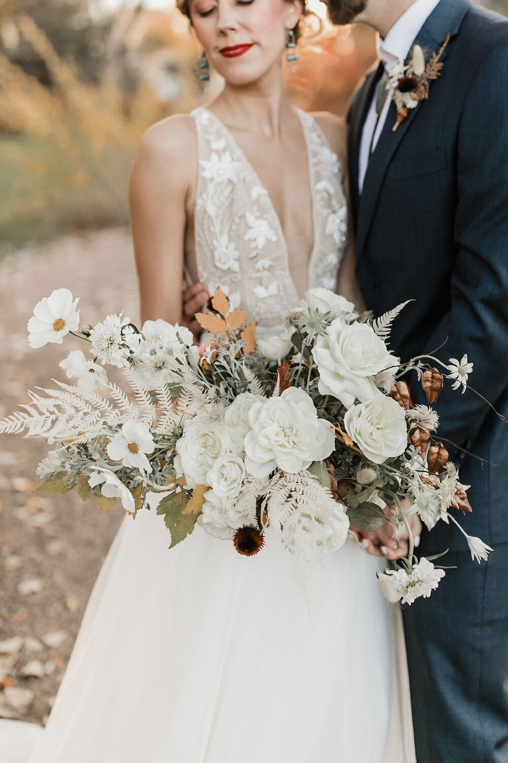 Alicia+lucia+photography+-+albuquerque+wedding+photographer+-+santa+fe+wedding+photography+-+new+mexico+wedding+photographer+-+new+mexico+wedding+-+fall+wedding+-+fall+wedding+florals+-+wedding+florals_0001.jpg
