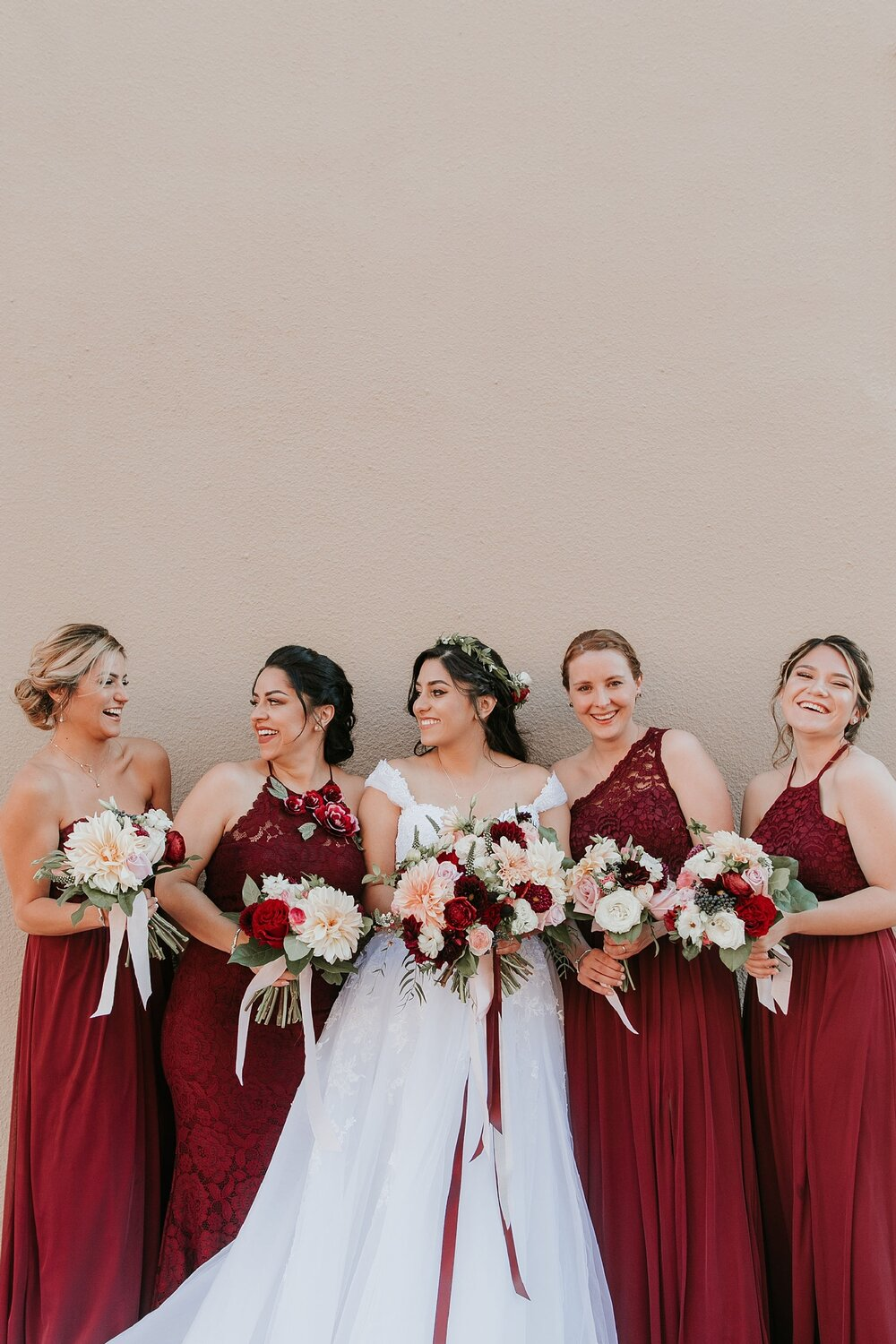 Alicia+lucia+photography+-+albuquerque+wedding+photographer+-+santa+fe+wedding+photography+-+new+mexico+wedding+photographer+-+new+mexico+wedding+-+fall+wedding+-+fall+wedding+florals+-+wedding+florals_0071.jpg