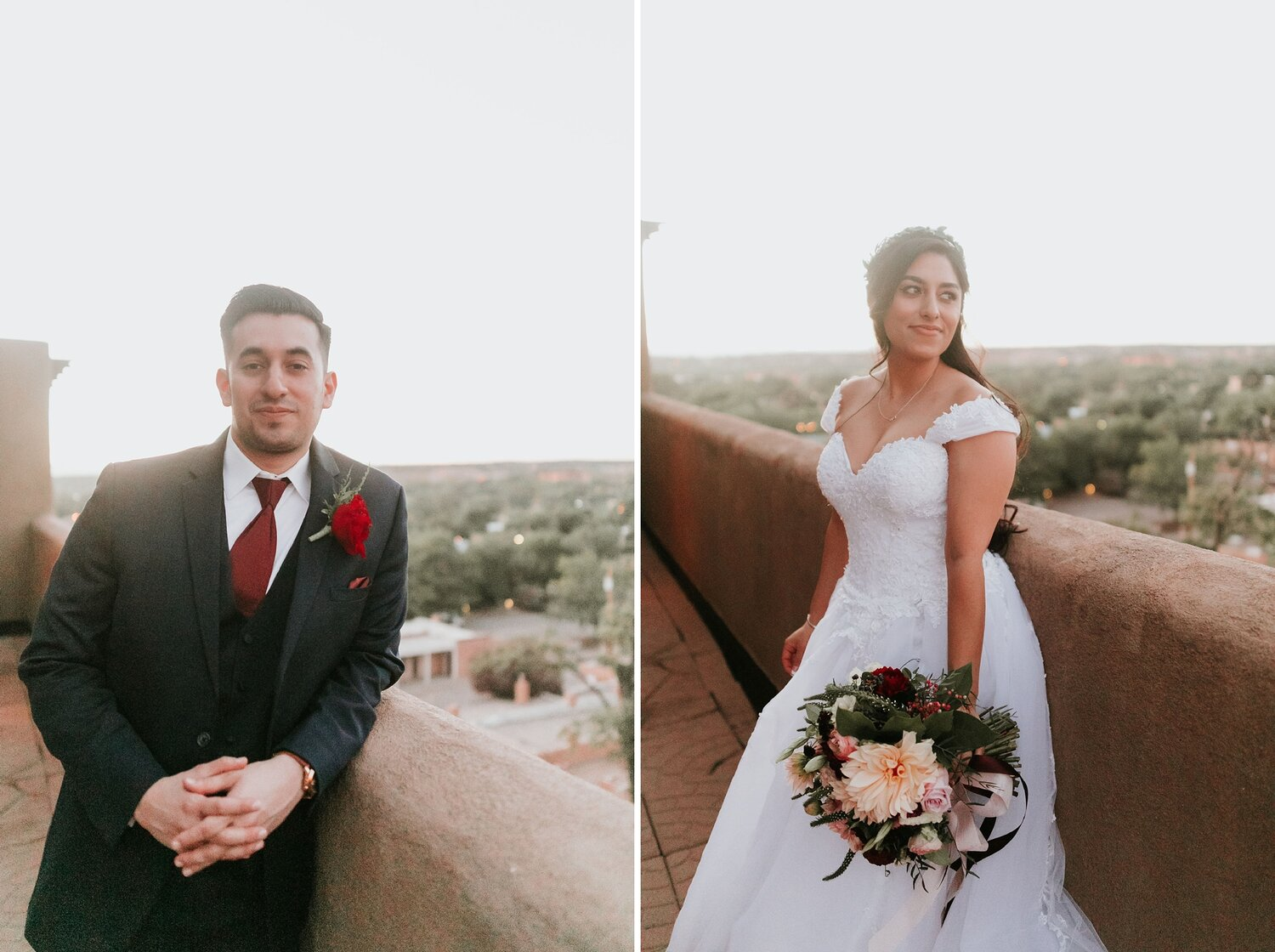 Alicia+lucia+photography+-+albuquerque+wedding+photographer+-+santa+fe+wedding+photography+-+new+mexico+wedding+photographer+-+new+mexico+wedding+-+fall+wedding+-+fall+wedding+florals+-+wedding+florals_0084.jpg