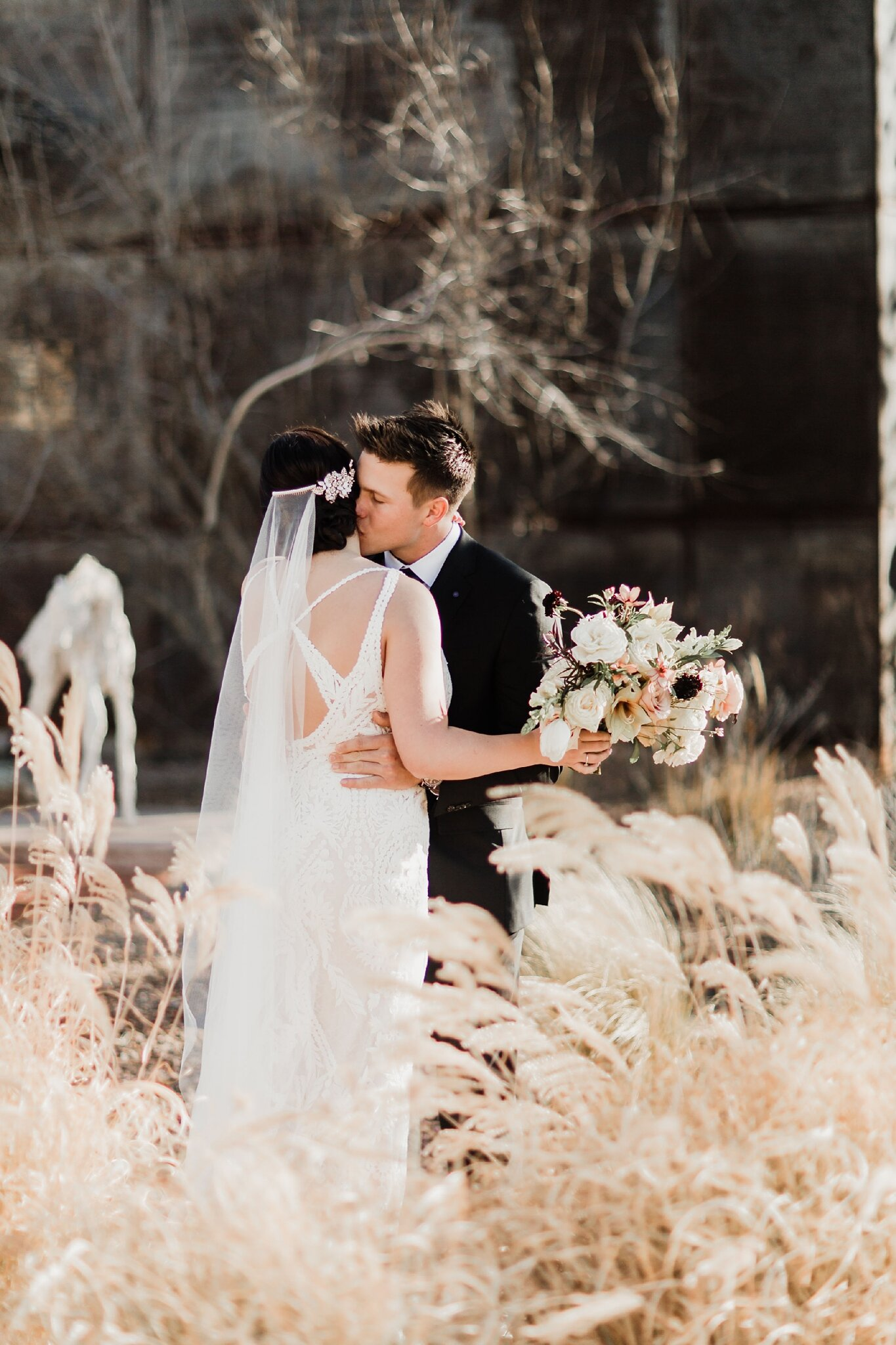 Alicia+lucia+photography+-+albuquerque+wedding+photographer+-+santa+fe+wedding+photography+-+new+mexico+wedding+photographer+-+new+mexico+wedding+-+wedding+venue+-+new+mexico+wedding+venue+-+four+seasons+wedding+-+four+seasons+santa+fe_0006.jpg