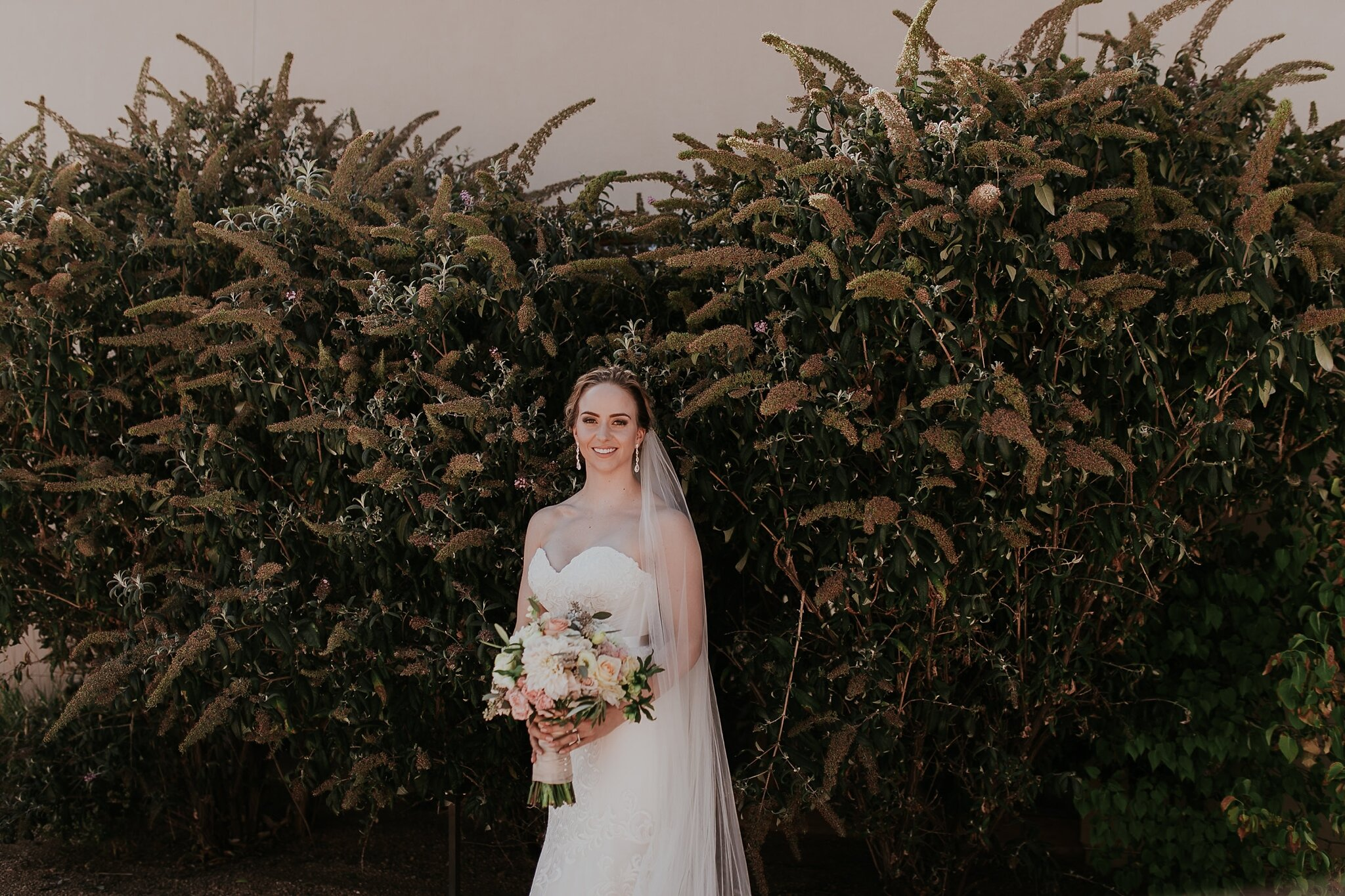 Alicia+lucia+photography+-+albuquerque+wedding+photographer+-+santa+fe+wedding+photography+-+new+mexico+wedding+photographer+-+new+mexico+wedding+-+wedding+venue+-+new+mexico+wedding+venue+-+four+seasons+wedding+-+four+seasons+santa+fe_0066.jpg
