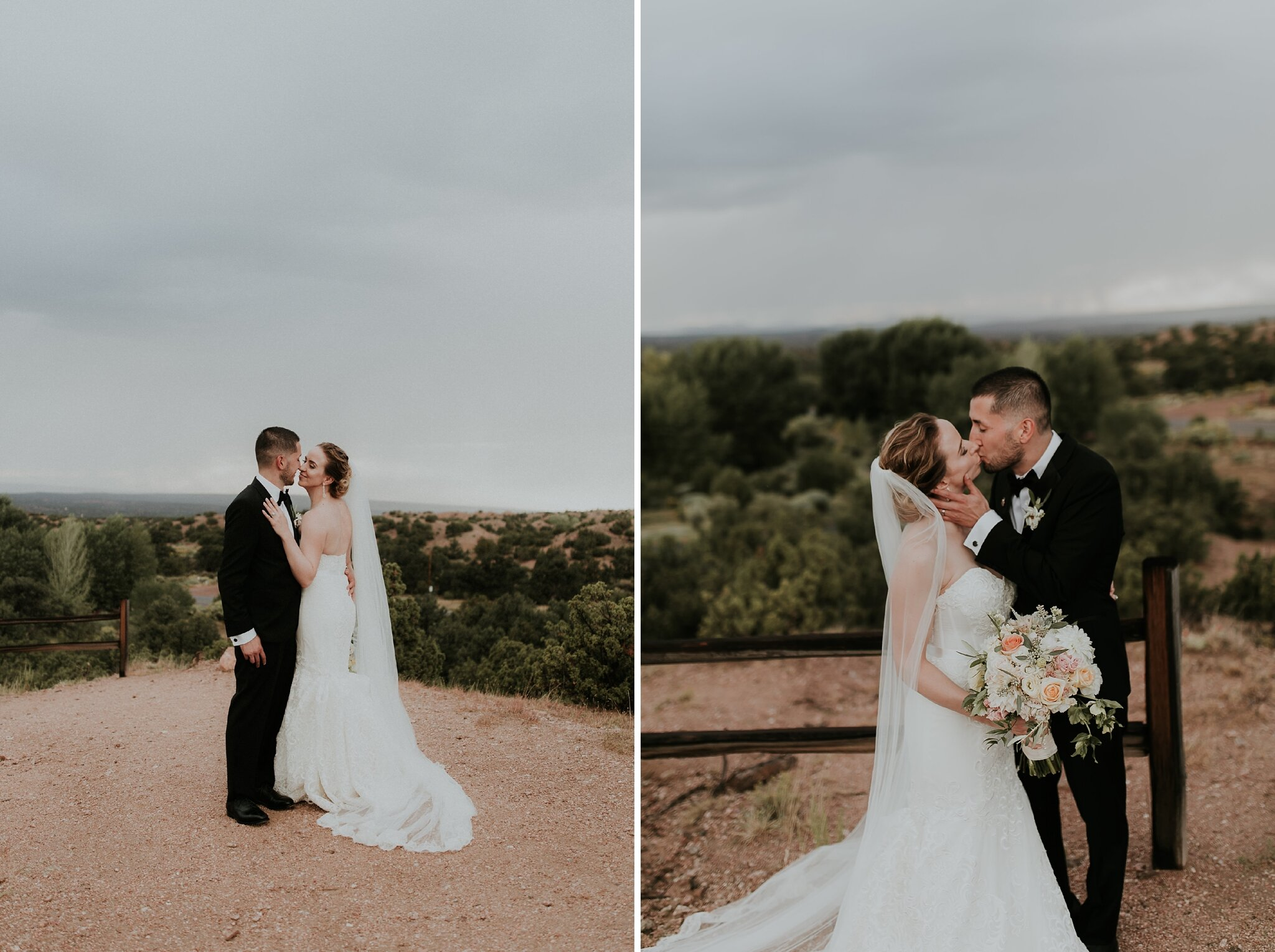 Alicia+lucia+photography+-+albuquerque+wedding+photographer+-+santa+fe+wedding+photography+-+new+mexico+wedding+photographer+-+new+mexico+wedding+-+wedding+venue+-+new+mexico+wedding+venue+-+four+seasons+wedding+-+four+seasons+santa+fe_0083.jpg