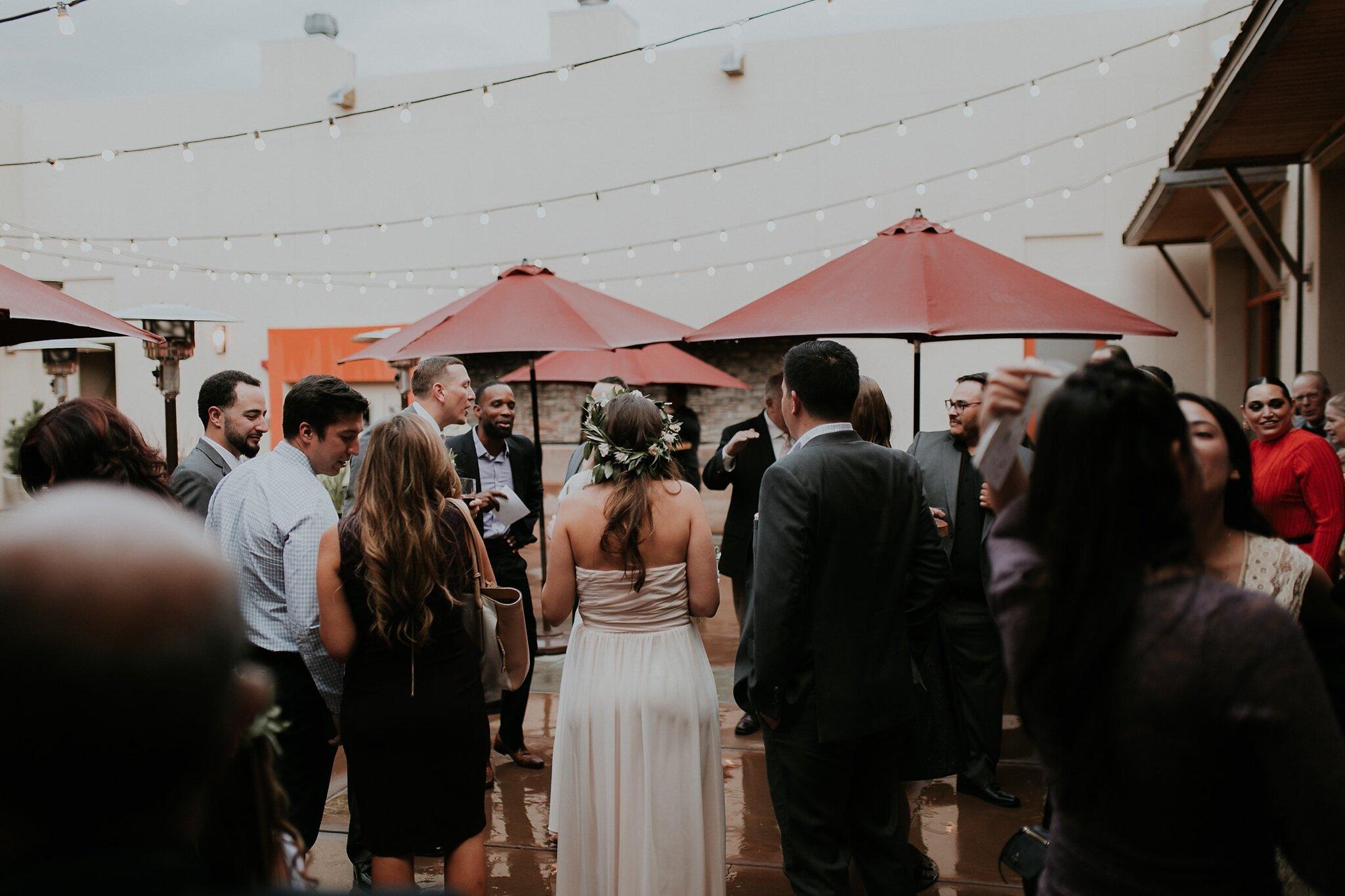 Alicia+lucia+photography+-+albuquerque+wedding+photographer+-+santa+fe+wedding+photography+-+new+mexico+wedding+photographer+-+new+mexico+wedding+-+wedding+venue+-+new+mexico+wedding+venue+-+four+seasons+wedding+-+four+seasons+santa+fe_0088.jpg