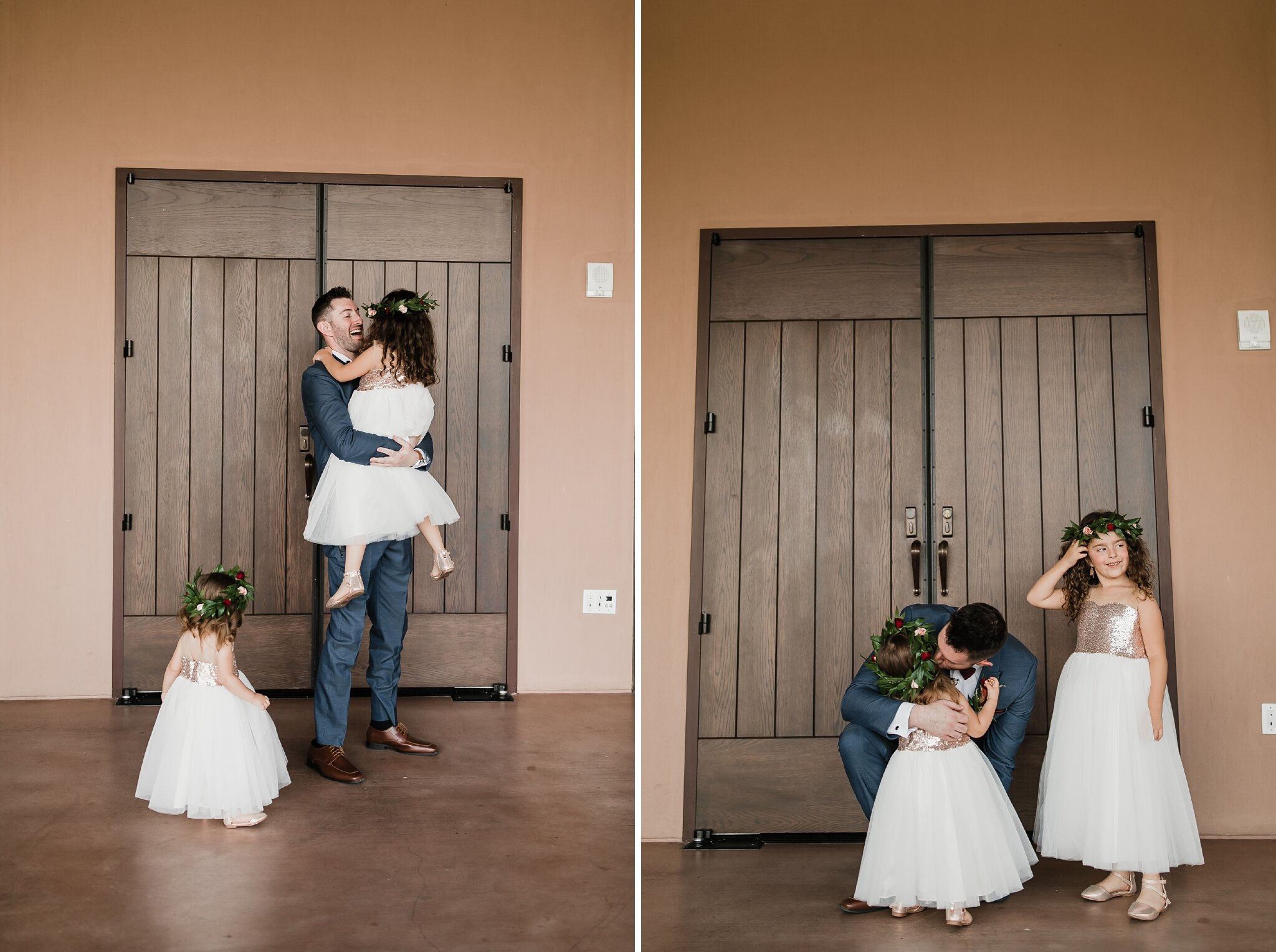 Alicia+lucia+photography+-+albuquerque+wedding+photographer+-+santa+fe+wedding+photography+-+new+mexico+wedding+photographer+-+new+mexico+wedding+-+albuquerque+wedding+-+sandia+wedding+-+sandia+event+center+wedding_0025.jpg