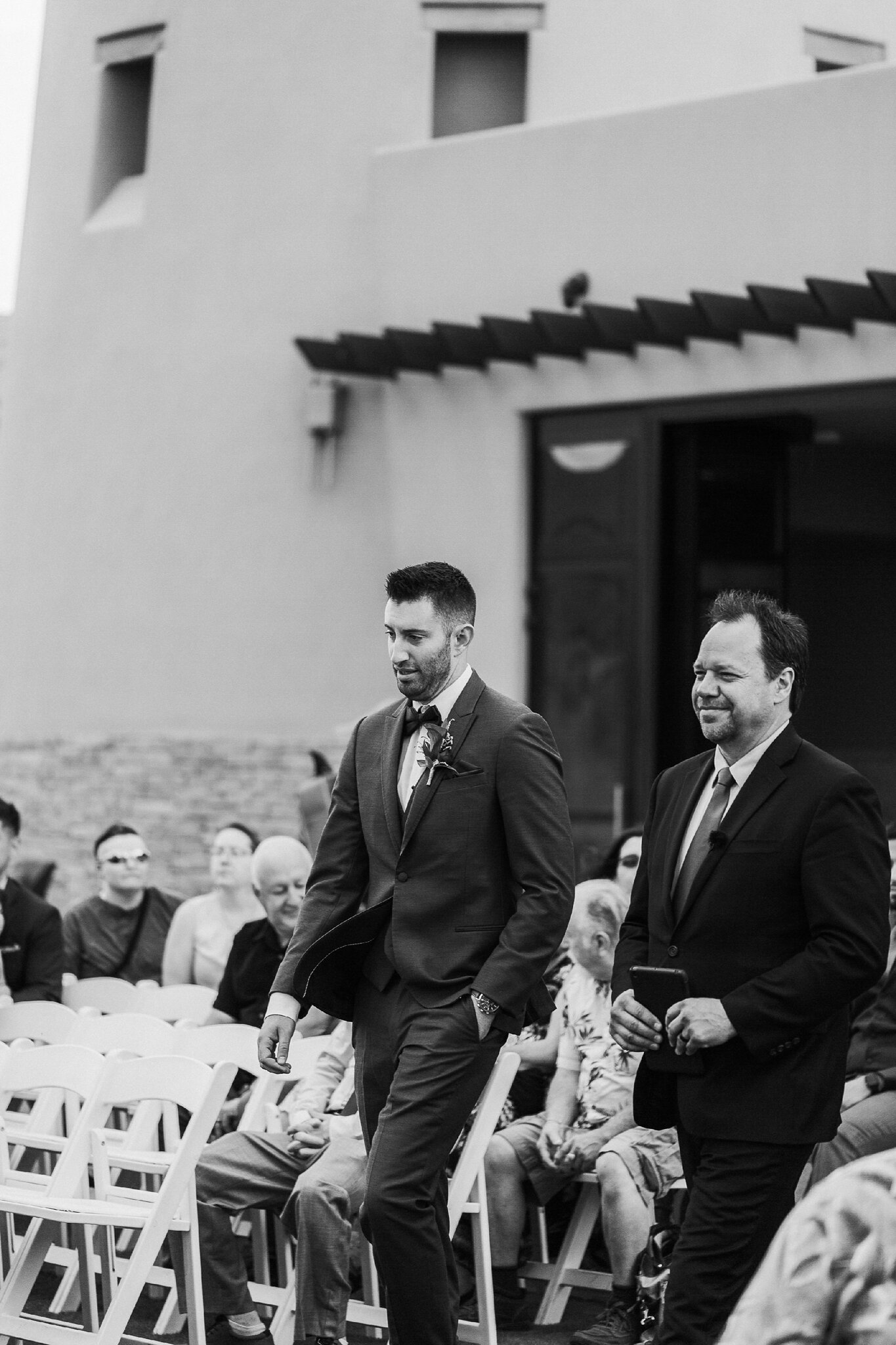 Alicia+lucia+photography+-+albuquerque+wedding+photographer+-+santa+fe+wedding+photography+-+new+mexico+wedding+photographer+-+new+mexico+wedding+-+albuquerque+wedding+-+sandia+wedding+-+sandia+event+center+wedding_0038.jpg